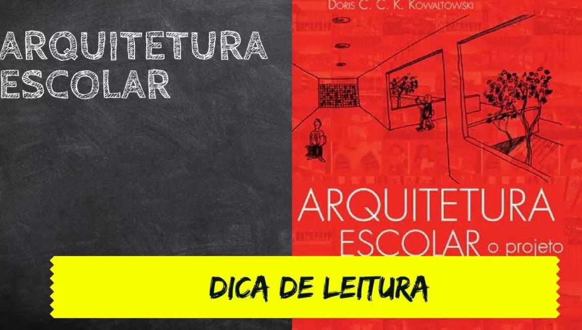 arquitetura-escolar-o-projeto-do-ambiente-de-ensino