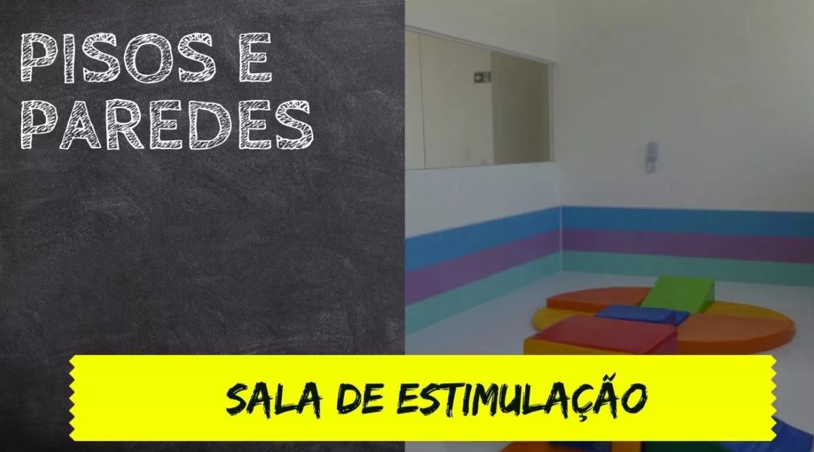 tipos-de-paredes-e-pisos-para-sala-de-estimulacao-de-bercarios-e-escolas-infantis