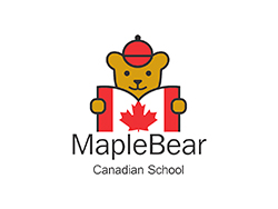 cliente-maple-bear