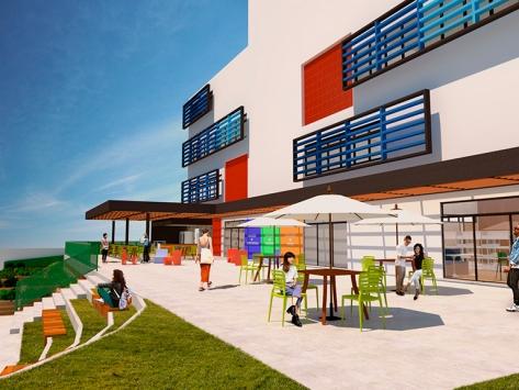projeto-de-construcao-do-colegio-apoio-em-recife-07