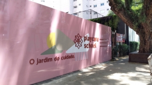 reforma-em-colegio-bilingue-e-bercario-09